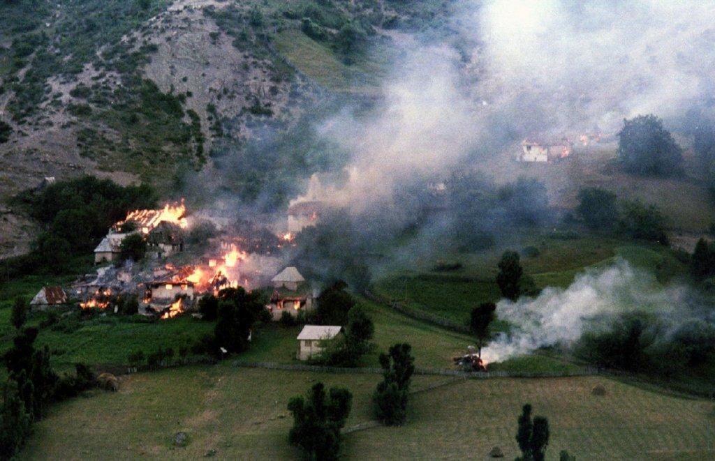 burning houses.jpg