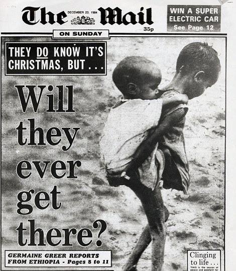 Mail on Sunday Dec 1984.jpg.1