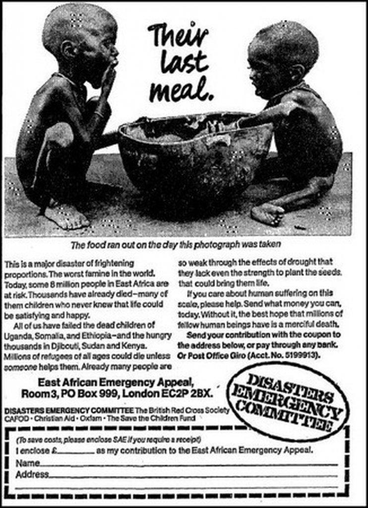 Their Last Meal DEC appeal 1984.jpg